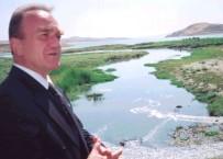 BURMA - Eski Çevre Bakanına Dolandırıcılık Şoku