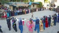 MEHMET YıLDıZ - Şırnak'ta Gençleri Sevindiren Karar