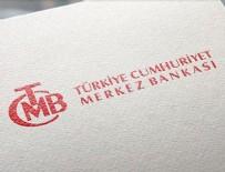 CHRISTINE LAGARDE - Yurt içi piyasalar, Merkez Bankası'nın faiz kararına odaklandı