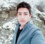 ÖLÜM HABERİ - 19 Yaşındaki Genç 8 Aylık Yaşam Mücadelesini Kaybetti
