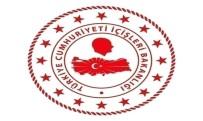 ASKERİ CASUSLUK - İçişleri Bakanlığı terör arananlar listesi güncellendi