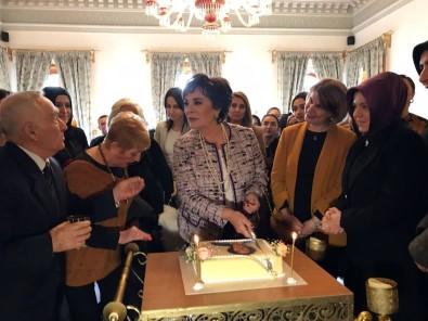 'Mektubunuz Var' Projesinin Tanıtım Toplantısı Düzenlendi