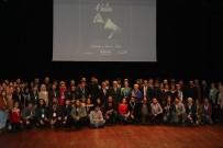 KISA FİLM YARIŞMASI - 11 Ülkeden 3 Bin 523 Başvuru Yapılan Film Festivalinde Ödüller Sahiplerini Buldu