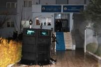 ÖZEL HAREKET - Malatya'yı Ayağa Kaldıran Saldırı İddiası