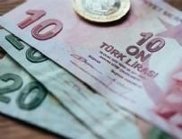 CEM KILIÇ - Asgari ücret ile ilgili flaş açıklama...