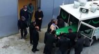DÜĞÜN TÖRENİ - Bir Düğün, 2 Cenaze