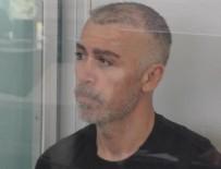 ÖZEL KUVVETLER KOMUTANLIĞI - Hablemitoğlu suikastının katil zanlılarından biri yakalandı