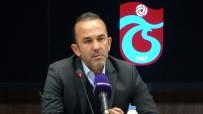 DENİZLİSPOR TEKNİK DİREKTÖRÜ - Mehmet Özdilek Açıklaması 'Oyun Tam İstediğimiz Şekilde Başladı'