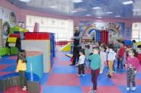 PSIKOMOTOR - Randevulu Olarak Ana Okullarına Hizmet Veriyor