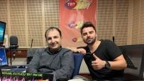 POP MÜZIK - Rap - Pop Müzik Tartışmalarına Gökhan Akar'da Katıldı