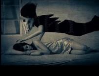HAREKETSİZLİK - Stres Ve uykusuzluk 'karabasan'a yol açıyor