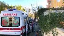 ADıYAMAN ÜNIVERSITESI - Adıyaman'da 4 Kişi Karbonmonoksitten Zehirlendi