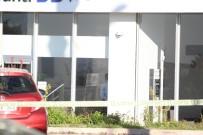 BOMBA DÜZENEĞİ - Banka Eylemcisi Ailesini Duyunca İkna Oldu