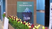 TÜRK KÜLTÜR MERKEZİ - Malezya'daki Yunus Emre Enstitütüsü Türk Kültür Merkezi Açılışa Hazırlanıyor