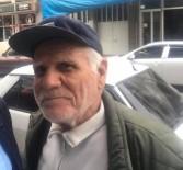 Yaşlı Adam Sobadan Zehirlenerek Hayatını Kaybetti