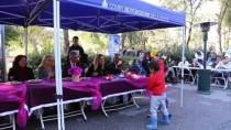 METİN ÖZKAN - Buca'da Engelliler İçin KPSS Eğitimi Başladı
