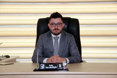 Kayseri'de 2019 Yılının İlk 11 Ayında 6 Bin 757 Kişi Aile Mahkemesine Başvurdu