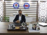 İŞ GÜVENCESİ - Uçak Açıklaması 'Sözleşmeli Öğretmenlere Kadro Verilmeli'