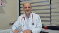 ÇOCUK FELCİ - Aşı Reddi, Hastalıklarda Artışa Neden Oluyor