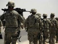 2010 YıLı - BM askerleri yüzlerce kadını hamile bıraktı!