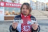 PROFESYONEL FUTBOL DISIPLIN KURULU - Konuşma Engelli Taraftara Küfür Cezası!