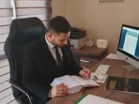 SİGORTA ŞİRKETİ - Sigorta Tahkim Komisyonu Tarafında Verilen Kararlar, Sigorta Şirketi Avukatları Tarafından Verildiği İddiası