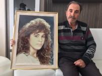 MUAMMA - Vahşice Öldürülen Ayşe Tuba'nın Babası Serdar Arslan'dan Açıklamalar