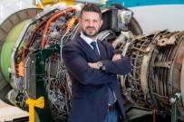 GÖVDELI - AMAC Aerospace 2019 Yılında 441 Özel Jete Bakım Hizmeti Verdi