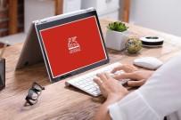 KÖŞE YAZARı - Generali, 5 Online Buluşmayla Acentelerine Dijital Dünyayı Anlattı