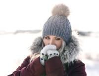 SABAH KAHVALTISI - Kış Hastalıklarıyla Savaşan 8 Besin