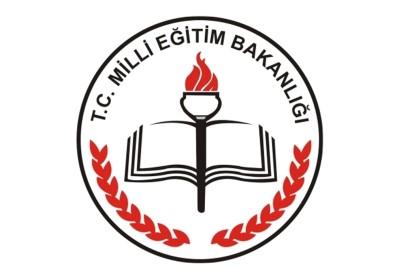 MEB 20 Bin Sözleşmeli Öğretmen Alımı İçin Takvimi Açıkladı