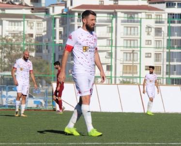 Serdar Özbayraktar, Futbolu Bıraktı