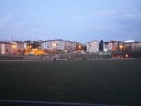 KARDEMIR KARABÜKSPOR - Karabükspor Başkanının Amatör Ligdeki Takımı Maça Çıkmadı