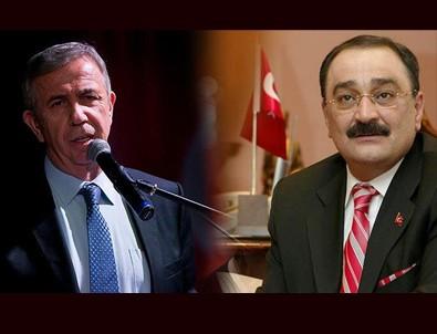 'Rüşvet' tartışmasıyla ilgili son dakika açıklaması! Kılıçdaroğlu'ndan Yavaş'a talimat