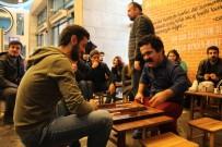 ATMA TÜRKÜ - Trabzon'da Çay Festivali
