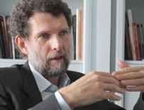 ULUSLARARASI AF ÖRGÜTÜ - Gezi Parkı davasında ara karar