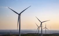 ZORLU ENERJI - Sarıtepe Ve Demirciler RES'leri El Değiştirdi
