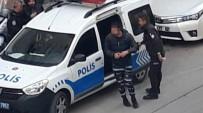 SİM KART - Tek Kullanımlık Şifrelerle Dolandırıcılık Polise Takıldı