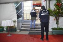 SOYGUN - 10 Dakikalık Dükkan Soygunu Film Sahnelerini Aratmadı