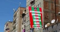 DIYARBAKıRSPOR - Diyarbakırspor Yeniden Umut Oldu