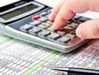ŞANS OYUNLARI - İşte vergi ve harçlarda 2020 fiyatları