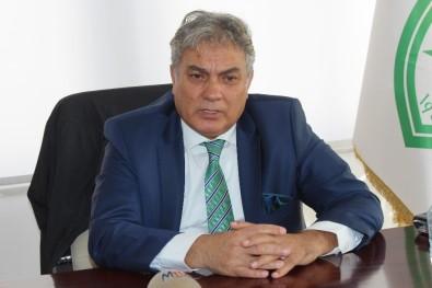 Muğlaspor'dan 'Bayrak' Kampanyası