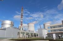 NÜKLEER SANTRAL - Prof. Aybar Açıklaması 'Dünyada Nükleer Enerji Kullanımı Artmaya Devam Ediyor'