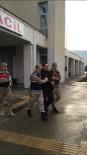 CİNSEL TACİZ - 15 Ayrı Suçtan Aranan Firari Yakalandı