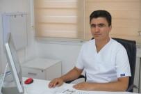 RADYOTERAPİ - Fitoterapi Kanser Hastalarına Çare Olabiliyor