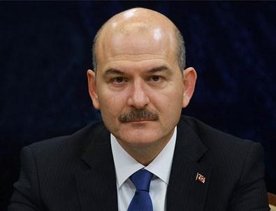 Bakan Soylu'dan ABB'de rüşvet iddialarına ilişkin açıklama