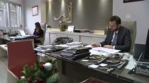 İŞ GÜVENCESİ - İşçinin 'Hileli Arabuluculuk' iddiasında yeniden yargılama kararı