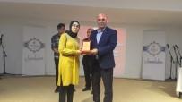 ÇANAKKALE DESTANI - Mehmet Akif Ersoy'un Şiirlerini Güzel Okumak İçin Yarıştılar
