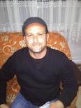 MİDE KANSERİ - 36 Yaşındaki Adam Mide Kanserine Yenik Düştü