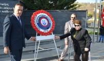 Alaçam'da Dünya Engelliler Günü Kutlandı